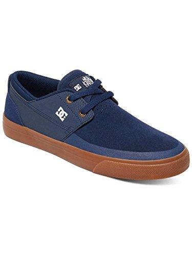 dc-shoes-wes-kremer-2-s-m-shoe-baskets-mode-men-10-navy-gum