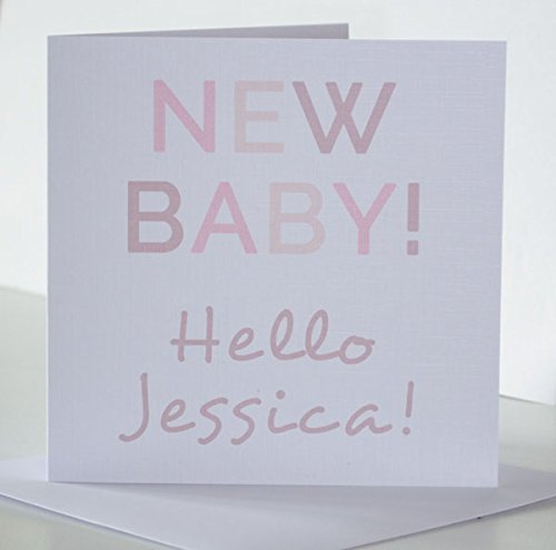 new-baby-girl-card-personalised-card-for-a-new-baby-girl-new-born-baby-girl-card-baby-congratulation