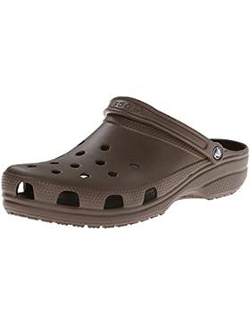Crocs Classic Unisex - Erwachsen