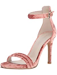 Kenneth Cole Damen Brooke Riemchensandalen