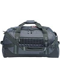 5.11 Tactical NBT Duffle Lima Sac de Voyage, 61 cm, 56 L, Claymore