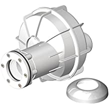 Astralpool - Nicho Piscina Prefabricada Para Mini 3,13