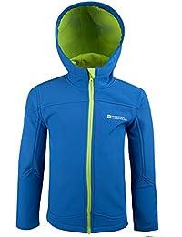 9651ea518 Amazon.co.uk  13 yrs - Coats   Jackets   Boys  Clothing
