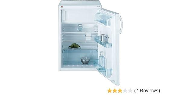 Aeg Santo Kühlschrank Ohne Gefrierfach Bedienungsanleitung : Aeg santo tk stand kühlautomat a kwh jahr mit