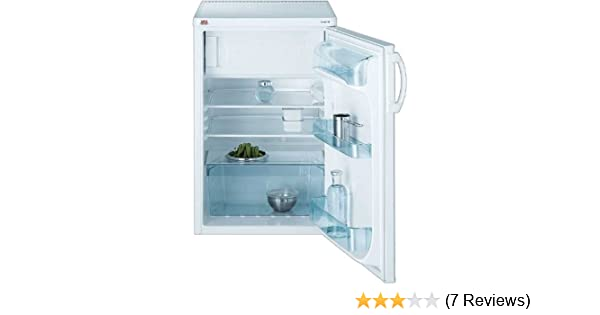 Aeg Kühlschrank Wo Hergestellt : Aeg santo tk stand kühlautomat a kwh jahr mit