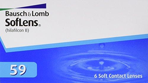 soflens-59-lentes-de-contacto-esfericas-mensuales-r-86-d-142-6-diop-pack-de-6-uds