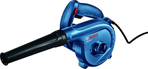 1. Bosch GBL 620-Watt Air Blower