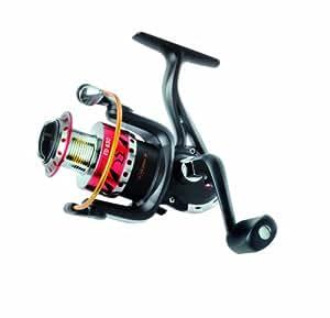 Zebco topic satanica fd640 fishing equipment for Amazon fishing gear
