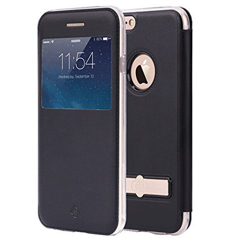 iphone 6 custodia finestra
