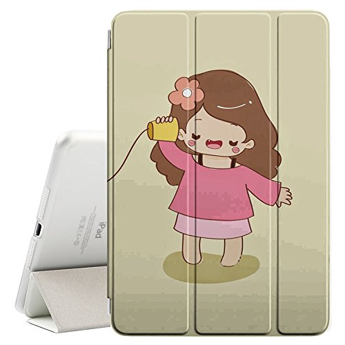 yoyocovers-for-ipad-mini-2-3-4-smart-cover-con-funzione-del-basamento-di-sonno-playing-mother-mommy-