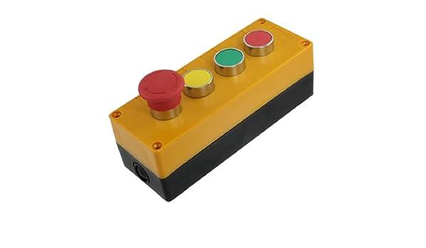 Bosch Kühlschrank Roter Knopf : Kühlschrank roter schalter schalter rot wippschalter elektrolux