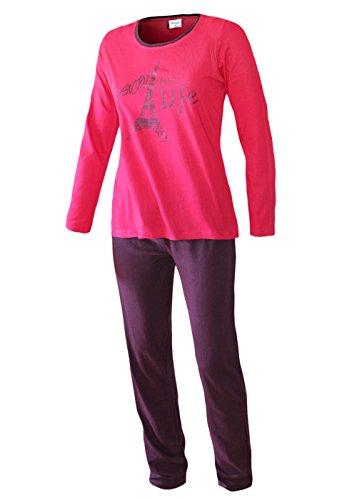 newest 424fa c8c23 Designer-Fashion online - Mode, Schuhe & Accessoires   Stylist24
