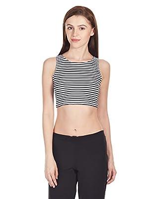 The Closet Label Wome's Bikini Top
