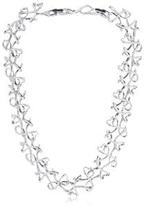 Swarovski - 1039096 - Collier Femme