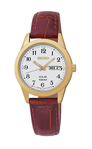 seiko-womens-quartz-watch-with-leather-sut196p1