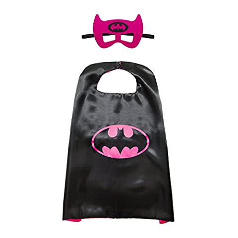 Super Deluxe Iron Man Costume - Kiddo Care - 1 jeu de Bat