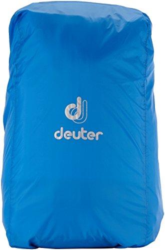 deuter-39520-housse-antipluie-pour-sac-a-dos-coolbleu-60-x-30-x-26