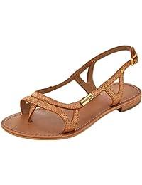 304143bda Amazon.es  Les Tropeziennes  Zapatos y complementos