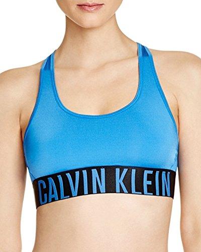 calvin-klein-womens-intense-power-racerback-bralette-medium-urban-blue