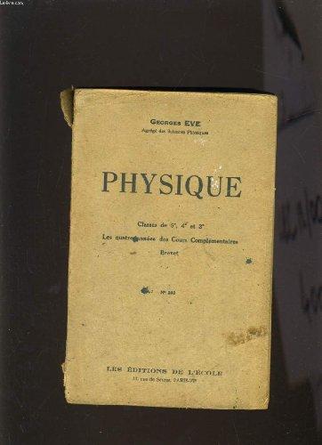 physique-classe-de-5e-4e-3e-les-quatres-annees-des-cours-complementaires-brevet