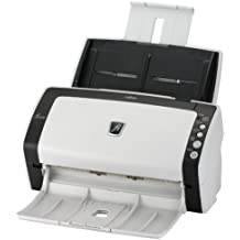 Fujitsu FI-6130 - Escáner