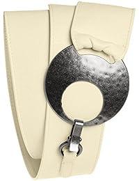 7b03e503718 Amazon.fr   CASPAR Fashion - Accessoires   Femme   Vêtements