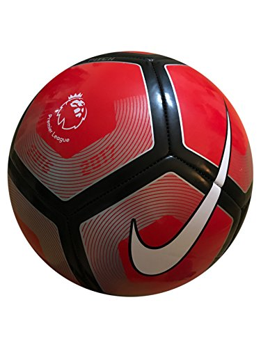 nike-pitch-pl-ball-unisex-red-red-silver-white-5