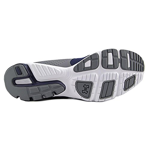 Under Armour Endure NM Synthétique Baskets Mdn-Gph-Mdn