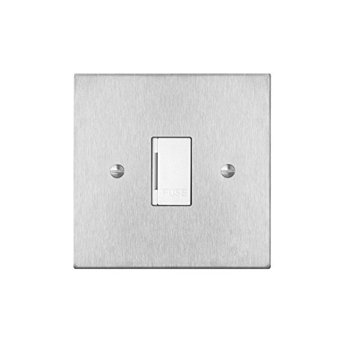 fuse-spur-1-gang-13-amp-unswitched-satin-stainless-steel