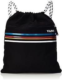 Vans Be Cool Backpack Black