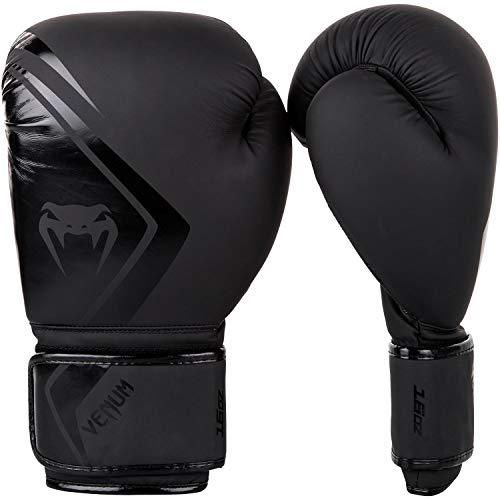 Venum Contender 2.0 Guantes de Boxeo