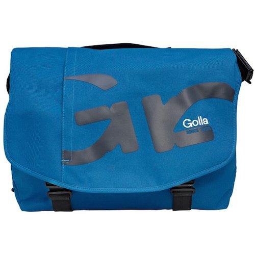 golla-fanta-funda-4064-cm-16-maletin-clasico-azul-gris-39-cm-27-cm-14-cm