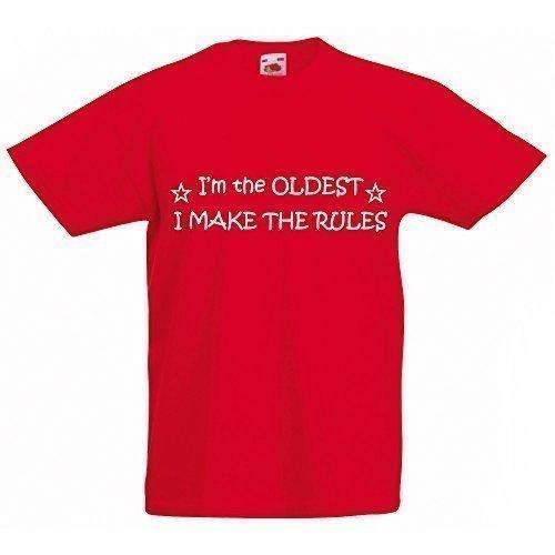 im-il-lazienda-i-make-le-leggi-red-maglietta-da-bambino-unisex-fratello-e-s-occhielli-placca-metalli