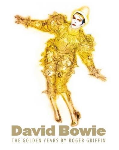 david-bowie-the-golden-years