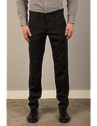 LOIS - Pantalon Cheadle Done, Hombre