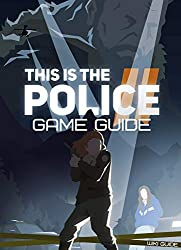 This is the Police 2 Game Guide