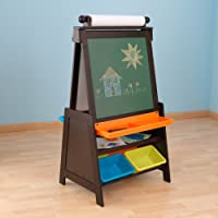 Grand Storage Easel