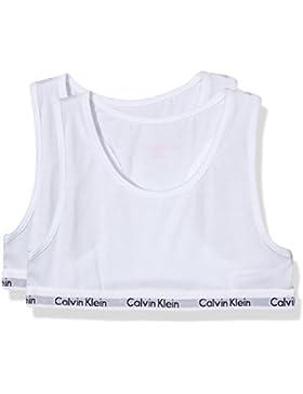 4459790345 Calvin Klein Mädchen BHLego Wear | Neue Art und Weise und Stile ...