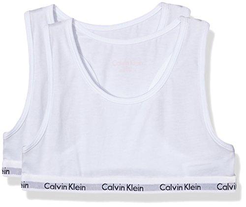 calvin-klein-underwear-madchen-bh-2pk-bralette-weiss-white-100-146-herstellergrosse-10-12