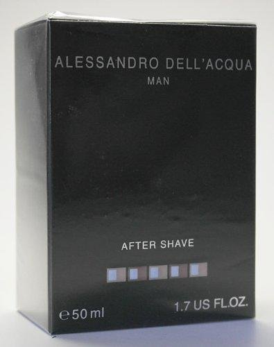 alessandro-dell-acqua-man-aftershave-50-ml