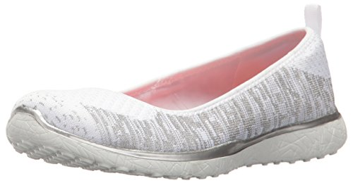 skechers-sport-womens-microburst-made-you-look-fashion-sneaker-white-silver-7-m-us
