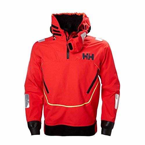 helly-hansen-aegir-race-smock-chaqueta-canguro-hombre-rojo-alert-red-s