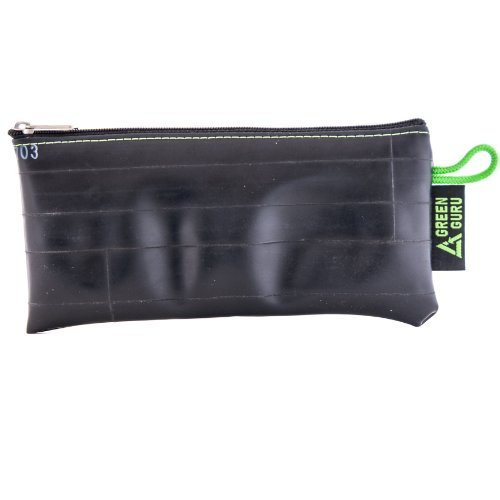 green-guru-zip-pouch-medium-by-green-guru-gear