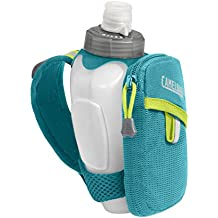 Camelbak Arc Quick Grip, Model 2015, turquoise