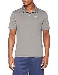 HerrenBekleidung Auf Suchergebnis FürOdlo Suchergebnis Poloshirt f7b6gy