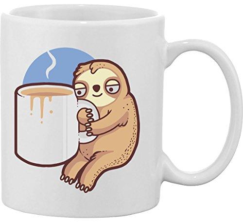 love-morning-coffee-mug-cup