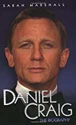 Daniel Craig: The Biography