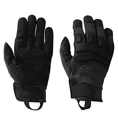 outdoor-research-fire-mark-sensor-gloves-color-negro-tamano-small