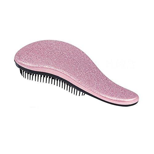 veewon-districare-i-capelli-spazzole-per-capelli-efficace-striglia-spazzola-per-capelli-rimuove-tang