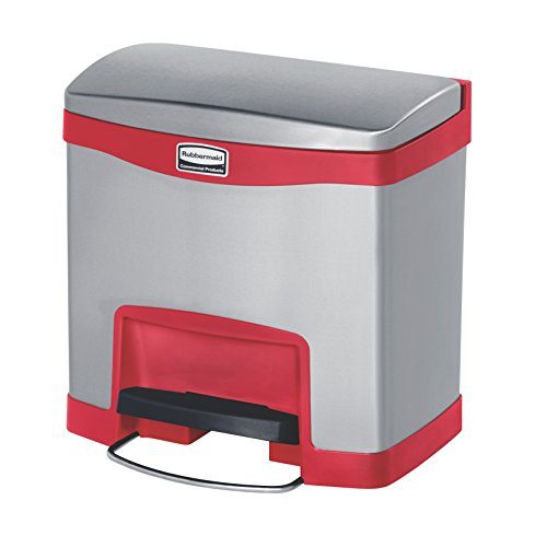 rubbermaid-slim-jim-1901982-frontal-paso-step-on-papelera-de-acero-inoxidable-15-litres-red-1
